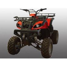 150CC ATV-6 BIKE