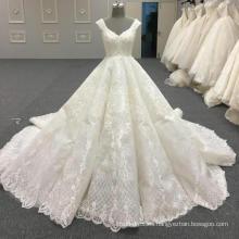 Alibaba wedding dress bridal gowns 2018