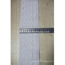 10 см карандаш складной занавес, лента для полиуретановой занавески