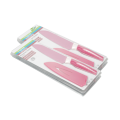 lip gloss packaging 2020 thermoforming tray skin card