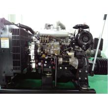 GB252 Light Diesel Used ISUZU Original Truck Japan Engine