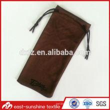 microfiber eyeglasses case&bags,custom eyeglasses case&bags,logo eyeglasses case&bags