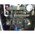 Groupe électrogène diesel 16kw-180kw avec marques WEICHAI Deutz