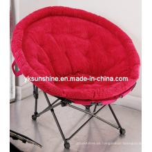 Luna silla plegable con ruedas (XY - 4 145)