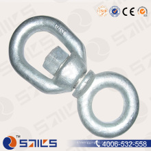 Rigging Hardware Swivel Anchor Chain