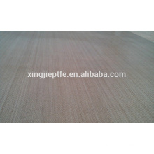 Alibaba top sellers t/c teflon fabric from alibaba china market