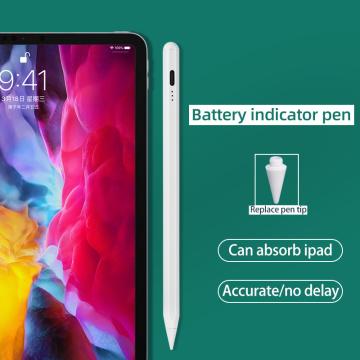 Touch Pen Nur für iPad