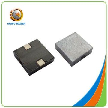 SMD Buzzer Mini tamaño 10x10x3.0mm