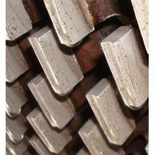 Factory Price Professional Promotion Price Diamond Multi Discs