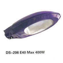 Street Light (DS-206)