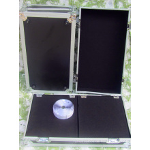 Gitarreneffekte Pedal Board Case Flight Cases Flight Rack Cases Flight Case Aluminium Case Flight Box ATA Case Aufbewahrungsbox