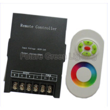Touch RGB LED Controller 360W 12V