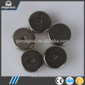Direct factory price quality ferrite magnet chokes