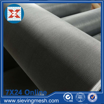 316 Mesh Stainless Steel Wire