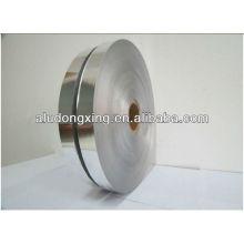 1235 Heat Sealable Aluminum Foil para tapa de yogur