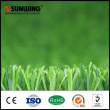 портативные футбольные поля гольфа футбол искусственная трава