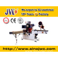 Handkerchief Packing Machine