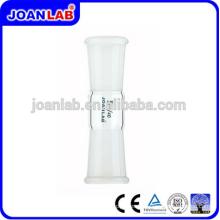 JOAN Labotory Glassware Adaptateur de connexion avec cône standard Nos joints