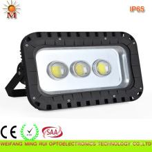 Luz do trabalho do diodo emissor de luz da qualidade superior IP65 150W