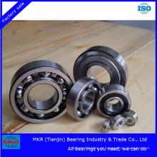 China fornecedor boa qualidade OEM ampla utilização Taper Roller Bearing