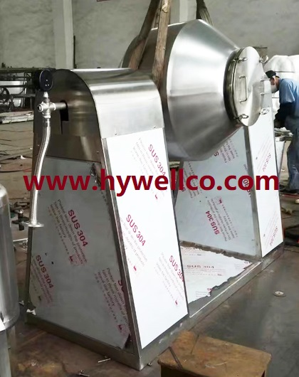 SZG drying machine