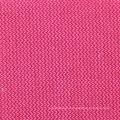 Вязание ткани Diamond Закрыть отверстие сетки ткань для обуви