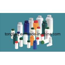 1L Mulitpe Layer Blow Molding Machine (TVF-1L /II)