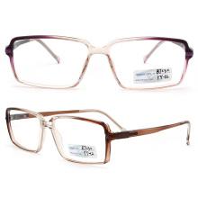 2015 New Design Frames Glasses (BJ12-030)