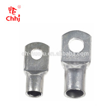 High quality Tinned Cable lug (tubular,crimp type) made by Torch