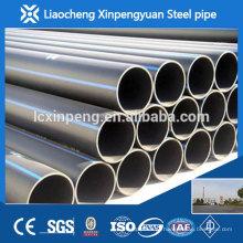 """ST52, Q345B, tubo de aço sem costura do CS do fornecedor principal """"XPY"""""""