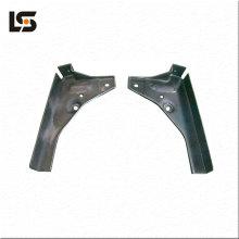 High Precision Custom Manufacturing Metal Parts / Cnc Machining Car Parts