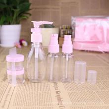 Reise-Set PT10 30ml kosmetische Flasche (PT10)