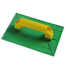 2014 Venda quente ferramentas de construção Trowel plástico St-Pf102