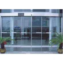 Автоматические дверные системы, Sensorremote Control / Electic Lock