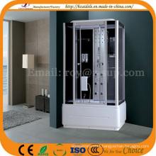 ABS Steam Shower Room (ADL-8215)