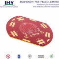 34 Layer FR4 PCB Material Impedance Control PCB