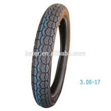 High quality 250-17 motorcycle tyre, Prompt delivery with warranty promise