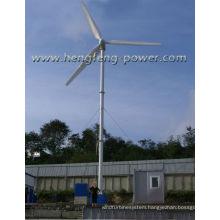 300W/600W/1KW/2KW/3KW vertical wind turbine price/ maglev wind generator(New Patent CE ISO9001 Most Advanced )