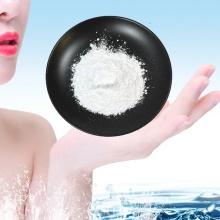 Cosmetics Grade Snow White Powder for Skin Whitening