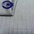 sports shirt dry fit clothing SH COOL brand polyester drop needle interlock fabric