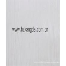 Placa de espuma de PVC laminado (U-31)
