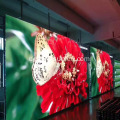 So kaufen Sie Led Billboard Display Screen