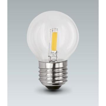 Lampes à lampe à LED 1,6W avec ce RoHS