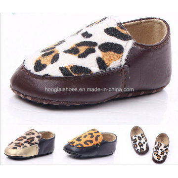 Sapatos de Criança 011