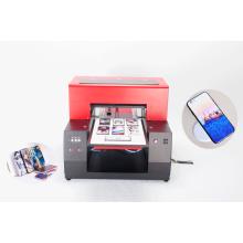 Diy Phone Case Printer