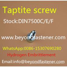 Screw Taptite Bolts Torx Screw