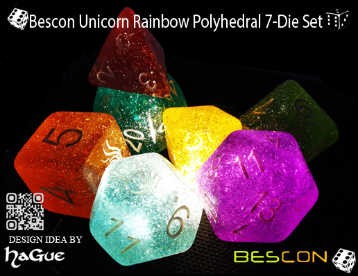 Unicorn Rainbow-4