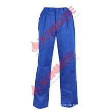 mining anti-insect pants for safety clothing