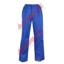 calças anti-insetos de mineração para roupas de segurança
