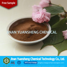 Sodium Lignin for Leather Tanning Auxiliaries